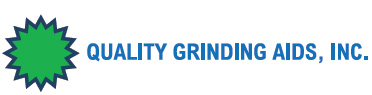 Quality Grinding Aids Inc (QGA)
